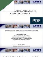 PROYECTO DE GRADO NICC.pptx