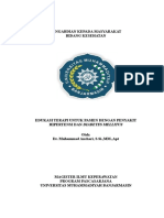 Edukasi Terapi untuk Pasien dengan Penyakit Hipertensi dan Diabetes Melitus.docx