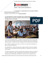 20141228_Cuba tiene la mayor inversión en educación en el mundo.pdf