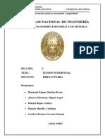 FICO LABO 2 pdf