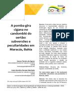 1576-205-2667-2-10-20171227.pdf