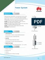 392181616-HUAWEI-Distributed-Power-System-Datasheet.pdf
