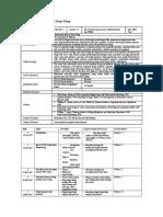 caridokumen.com_tm3207-penyelesaian-sumur-amp-kerja-ulang-.doc