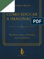 Como Educar a Imaginação, Matheus Araújo (IDL) FINAL (1)