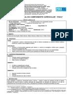 PGCC - RÁDIO NA INTERNET 2018.2.pdf