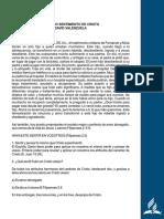 El Mismo Sentimiento de Cristo.pdf