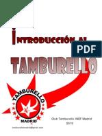 Dossier Tamburello - Tambourelli