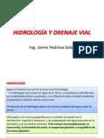 1. Conceptos generales.pdf