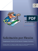 eiib-solicitacinporflexin-160727201936