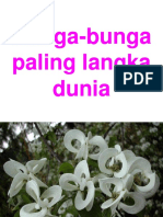bunga langka dunia.pdf