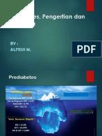 Prediabetes.pdf