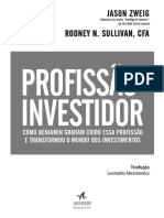 Prof is Sao Invest Id Or
