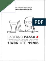 PASSO 4 - REVISÃO INTEGRADA.pdf