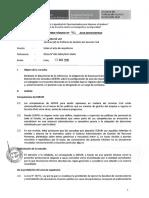 IT_411-2019-SERVIR-GPGSC (1)