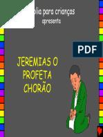 Jeremiah_Man_of_Tears_Portuguese.pdf