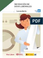 aa_final_aaff_lavanderia-terminada.pdf