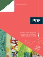 guia_da_crianca_2019.pdf