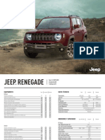 Jeep Regenade 21x29.7 Sport at-MT Longitude v10 Web