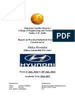 576957Industrial Training Sample Report-converted