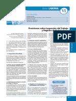 Conceptos_Remunerativos.pdf