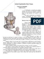 Defumação.pdf