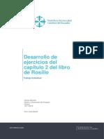 Capítulo 2_Rosillo Diseño y evaluación de proyectos  Método Causal