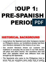 Pre_Spanish_Period.pptx