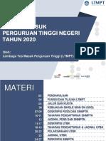 Sosialisasi SNMPTN UTBK SBMPTN 2020_final_14 November 2019.pdf