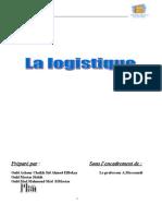 logistique 2(2)
