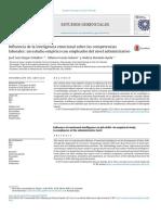 Inteligencia Emocional y Comunicación.pdf