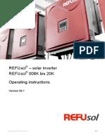 BA_REFUsol_008K-020K_EN.pdf