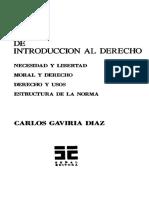 TEMAS_DE_INTRODUCCION_AL_DERECHO_NECESID.pdf