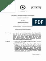 PP 28 Tahun 2017.pdf