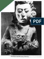 Morley, Sylvanus G., The Ancient Maya (1946)