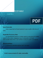 Notes Receivable and Loan Receivable.pptx