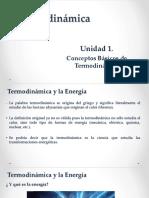 TERMODINAMICA  U.1..pdf
