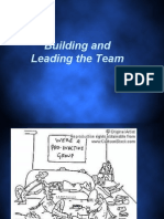 PMchap11a Teams Development
