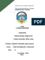 MESA REDONDA.docx