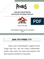 PPT PHBS.ppt