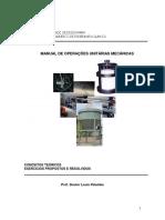 MANUAL DE OPERACOES UNITARIAS MECANICAS (2).pdf