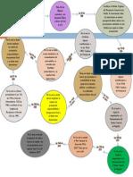 Mapa Conceptual Normas