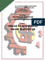 171546077-Atlas-de-Bacterias-2.pdf