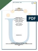 Ejercicios Calculo Integral Grupal