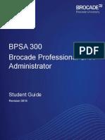 Modulos de 1 al 5 BPSA300.pdf