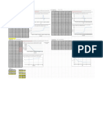 Anexos  - Hoja 1 (2).pdf