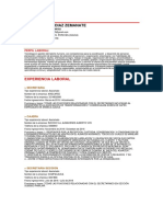 HV MIIA.pdf