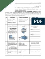 T4 Montaje de rodamientos con agujero cónico.pdf