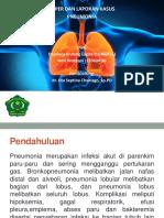 336523969-Ppt-Pneumonia.pptx