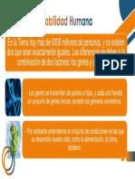 Variabilidad Humana.pptx