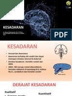 Neuroemergensi 1